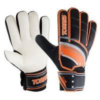 <b>Перчатки вратарские</b> - купить в интернет-магазине, цены от 357 ₽
