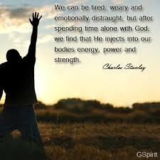 Dr Charles Stanley Quotes Share. QuotesGram via Relatably.com