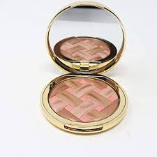 <b>TOO FACED Sweetie Pie</b> Radiant Matte Bronzer: Amazon.co.uk ...