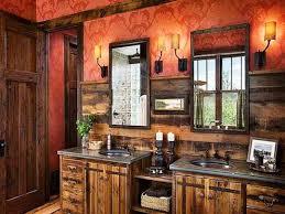 country bathroom vanities designs ideas