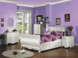 beautiful bedroom furniture sets. white bedroom sets for girls beautiful furniture l
