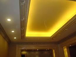 interior design ceiling lights interior design ceiling lights lighting design for furniture and decoration ceiling lighting design
