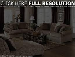 living room taipei woont love: living room daybed in living room ideas daybed in living room urban