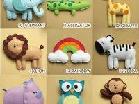 игрушки: лучшие изображения (1175) в 2019 г. | <b>Куклы</b>, Игрушки и ...