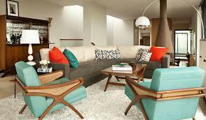 colorful home decor full