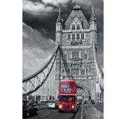 <b>Лондон 134х196 Фотообои</b> (4л)/Тула — купить в городе ...