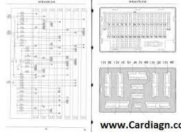 peugeot 406 wiring diagram peugeot image wiring peugeot 406 wiring diagram wiring diagram and hernes on peugeot 406 wiring diagram