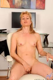 anilos Secretary 15 anilosporn xxx Secretary pics pic number 8