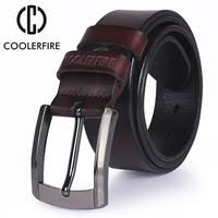 Find All China Products On Sale from CCOOLERFIRE Official Store ...