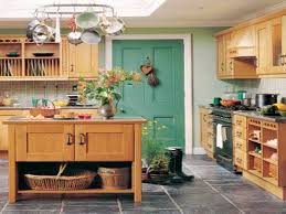 Country Kitchen Layouts Modern Country Decor Modern Country Kitchen Cabinets Sets With