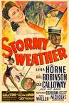 Stormy Weather [Fox Original Soundtrack]