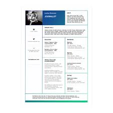 cover letter apple resume template apple resume templates for cover letter resume cv templates shop off the resume prez intro procv gradient masterapple resume template
