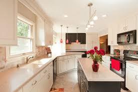 Contemporary Galley Kitchen Kitchen Design 20 Best Models Modern Galley Kitchen Design
