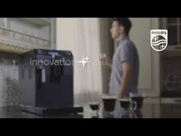 Обзор автоматической <b>кофемашины Philips</b> серии 2100 HD8654 ...