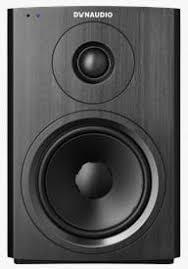 Xeo loudspeakers - Dynaudio Xeo <b>wireless</b> revolution loudspeaker