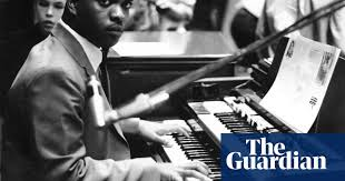 How we made <b>Booker T</b> and the <b>MGs</b>' Green Onions | Soul | The ...