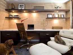 modern office organization. small home office organization to inspiration decorating modern a