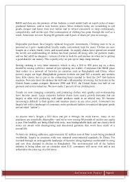 zara fast fashion from savvy systems paper essay   helalindencom fast fashion essay topics amp paper