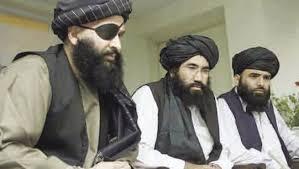 Image result for طالبان