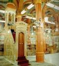 சுன்னத்