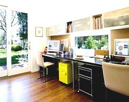 work office decorating ideas classy home office home business ideas best home office design