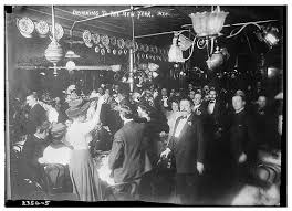 Image result for picture 1900 year