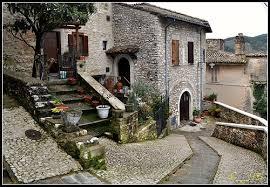 Risultati immagini per borghi italiani