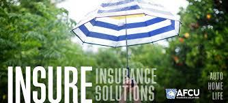 Auto/Home/Life Insurance | Arkansas Federal Credit Union