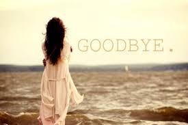 """Résultat de recherche d'images pour """"good bye"""""""