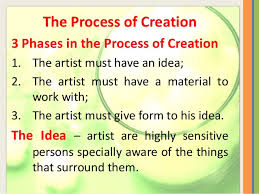 Image result for images of creation