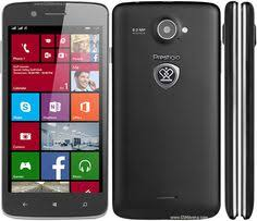 14 Best Prestigio Mobile images | Product information, Phone ...