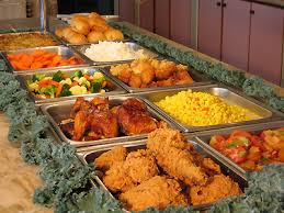 Image result for MENU MASAKAN BUFFET