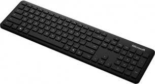 <b>Клавиатуры Microsoft</b> купить в Москве, цена компьютерной ...