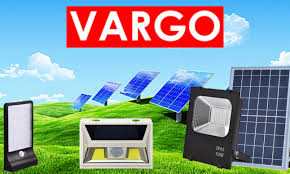 VARGO — investment search application on «startup.ua»
