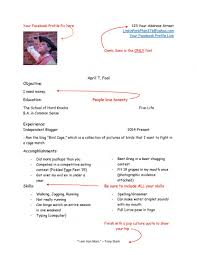 making the perfect resume easy making resumes how to how to make a perfect resume step if