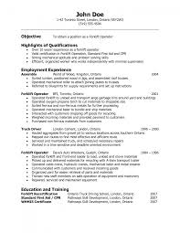 cover letter sample resumes for warehouse workers sample objective cover letter resume for a warehouse worker general manager management executivesample resumes for warehouse workers large