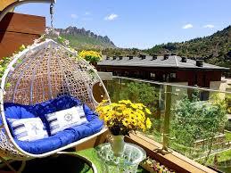 Дом для отпуска <b>Stella</b> Garden (Китай Miyun) - Booking.com