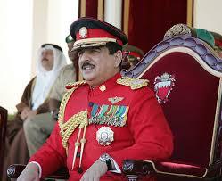 قلب الشجاعه في مملكة البحرين الحبيبة - حصري من منتدي نظرة عيونك ياقمر  Images?q=tbn:ANd9GcQKDvrGmWVaOhyQ06sTlOAWIrTrgP44hqafyrs6id6e9qukUJu8uA