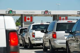 Image result for canadian customs