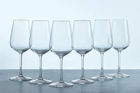Купить бокалы, цена <b>набора бокалов</b> – интернет-магазин Hoff