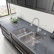 kitchen sink double drainer hd images
