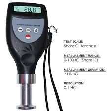 HT-6510F цифровой <b>измеритель</b> твердости пены с береговым ...