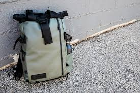 Review: The <b>Wandrd Prvke</b> is a near-perfect camera bag: Digital ...