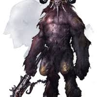 <b>Baphomet</b> | Forgotten Realms Wiki | Fandom