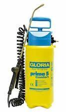 GLORIA Garden <b>Sprayers</b> for sale | eBay