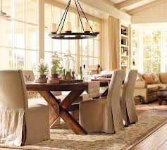 Target Dining Room Tables Dining Room Chair Cushions Target Dining Room Tables
