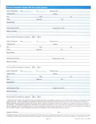 blank job application help resume example blank job application help job application forms printable online employment application pictures to pin on