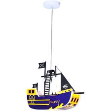 <b>Подвесной светильник Globo</b> Kita <b>15723</b> — купить в интернет ...