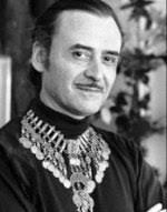 Alexandre de Paris (<b>Louis Alexandre</b> Raimon : 1922-2008), qui fut l&#39;un des <b>...</b> - 14traf