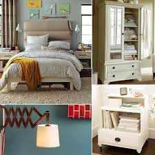 room ideas small spaces decorating:  breathtaking bedroom decorating ideas for small master bedroom along with small  bedroom apartment decorating ideas